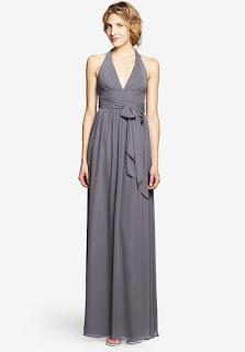 Vestidos, Diseños Modernos, Dama de Honor