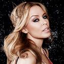 Kylie Minogue - No More Rai