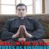Bel Ami - Scandal in the Vatican 2 - Episódios Completos