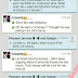 Lagos babe rejects N630k iphone 7 phone bae ordered for her (snapshots)