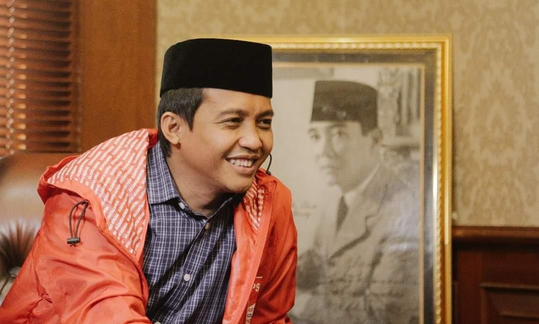 Alasan PSI Sebut Kampanye Prabowo Tidak Lazim