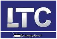 شاهد قناة ال تي سي LTC بث مباشر الان - قناة برنامج خالد الغندور