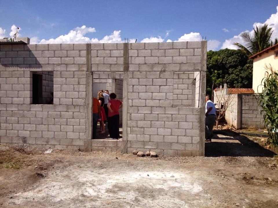 Guatemala Mission 5