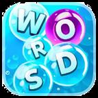 top 10 leuke games woordpuzzel