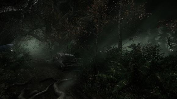 gridberd-pc-screenshot-www.ovagames.com-1