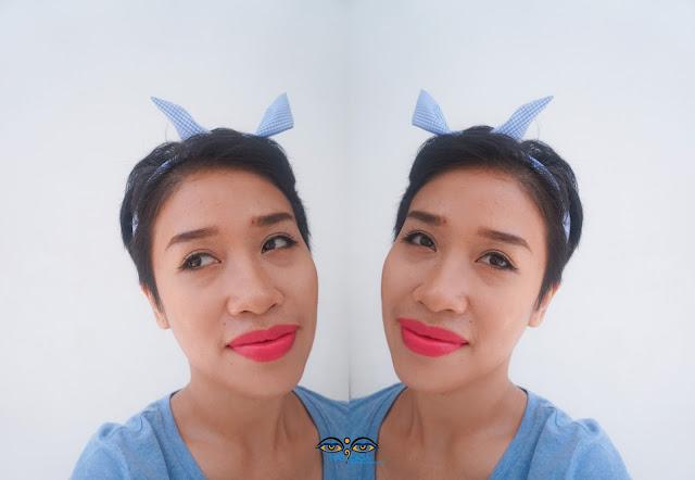 review-revlon-colorburst-matte-balm-lipstick-unapologentic