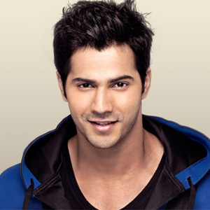 Varun Dhawan Hd Wallpaper Free Download Yahoo Tv Blog