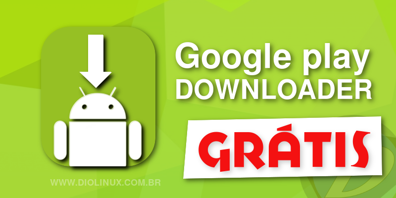 Google Play Donwload Free