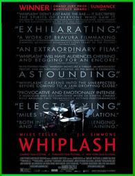 Whiplash: Música y obsesión (2014) [3gp/Mp4/DVDRip Latino HD Mega