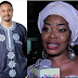 Meet Saidi Balogun's first wife, first child and first son