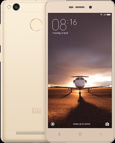 Kredit Xiaomi Redmi 3S Tanpa Kartu Kredit Paling Murah Di Tangerang