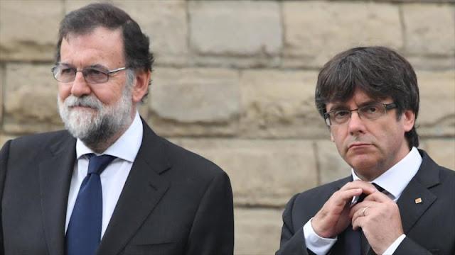 ¿Independencia o suspensión? Cataluña entra en fase decisiva