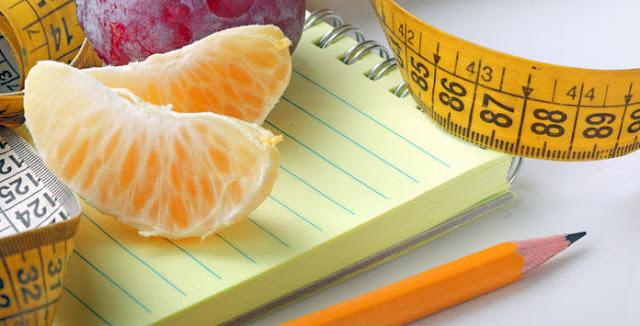 Những loại thực phẩm giúp giảm cân hiệu quả