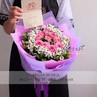 rangkaian bunga ucapan ulang tahun, jual bunga jakarta, toko bunga online murah