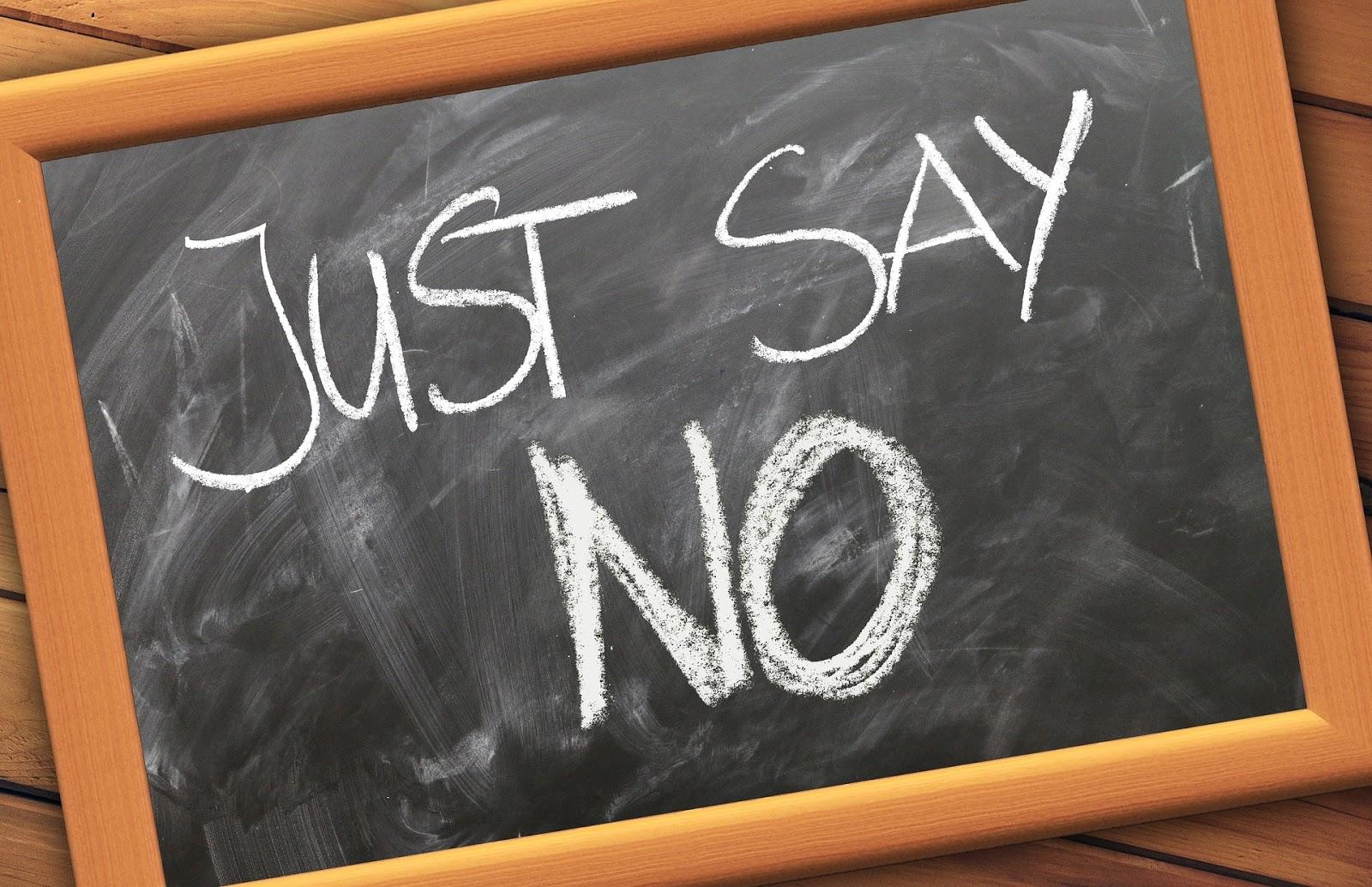 stop-saying-yes-want-say-no