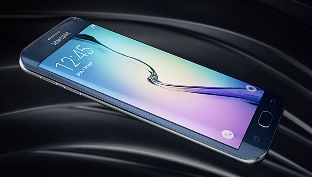 Samsung admite defeitos nos Galaxy S6 e S6 Edge