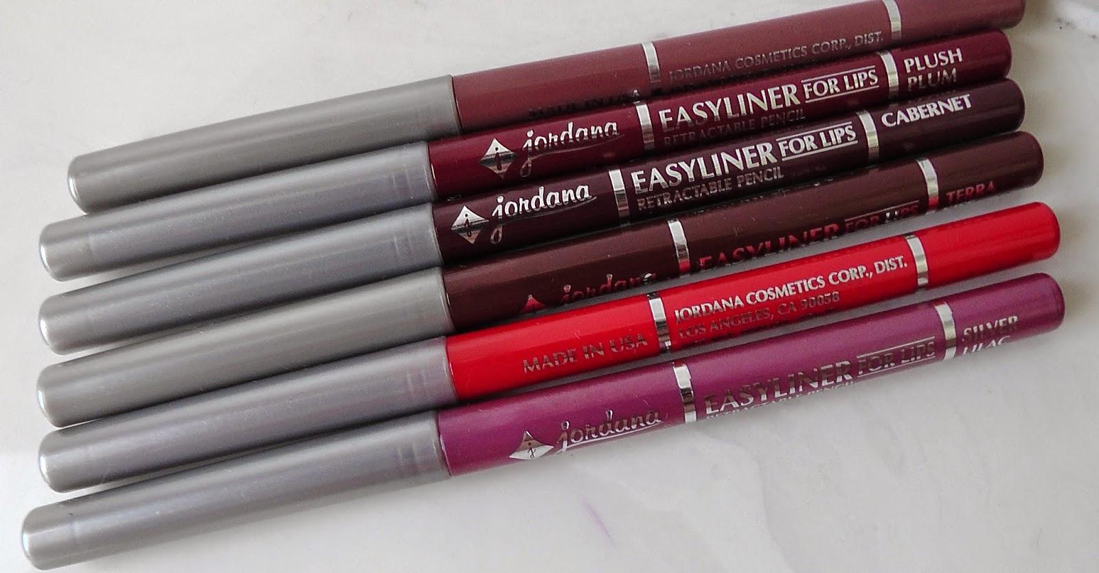 Pin on lipsticks