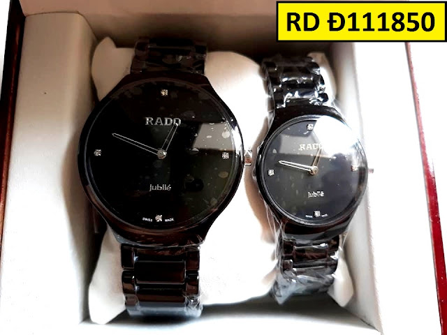 Đồng hồ Rado Đ111850