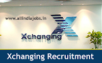 Xchanging Recruitment