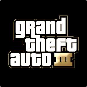 Download GTA 3 Terbaru
