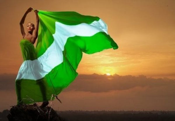 Naij, MMM, Nairaland are most visited sites in Nigeria as Somtoo.com moves closer to top