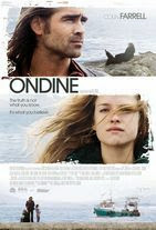 Watch Ondine Online Free in HD