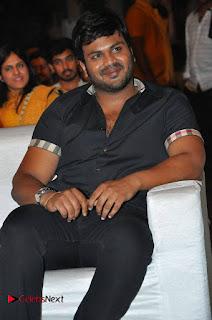 turodu Telugu Movie Audio Launch Stills  0002.jpg