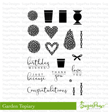 http://www.sugarpeadesigns.com/product/topiary-garden