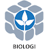 Kisi-Kisi OSN Biologi SMA 2018