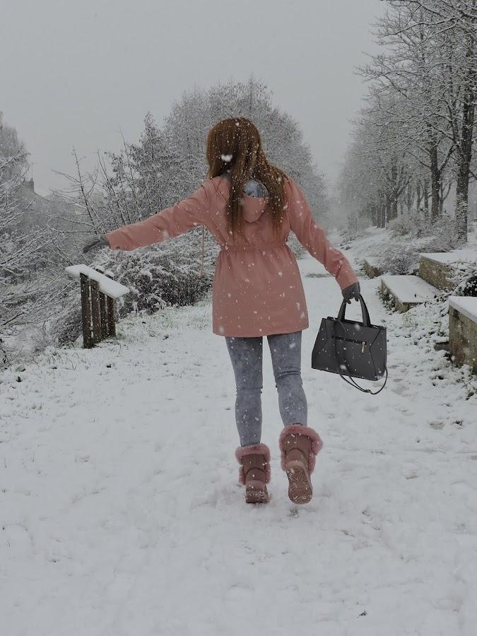 look-perfecto-dia-de-nieve
