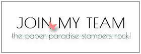 http://www.stampinup.net/esuite/home/paperparadise/jointhefun