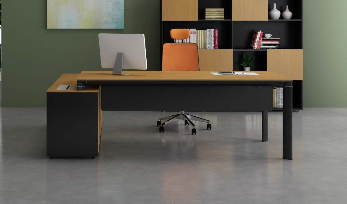 Attirant Https://www.bossescabin.com/product/office Table 3/