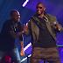 Chris Brown Ft. Tank, R. Kelly & Anthony Hamilton - Back To Sleep (Remix)