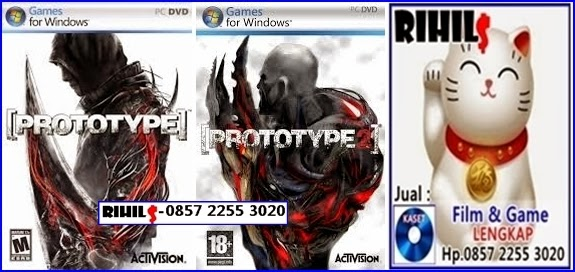 Prototype, Game Prototype, Game PC Prototype, Game Komputer Prototype, Kaset Prototype, Kaset Game Prototype, Jual Kaset Game Prototype, Jual Game Prototype, Jual Game Prototype Lengkap, Jual Kumpulan Game Prototype, Main Game Prototype, Cara Install Game Prototype, Cara Main Game Prototype, Game Prototype di Laptop, Game Prototype di Komputer, Jual Game Prototype untuk PC Komputer dan Laptop, Daftar Game Prototype, Tempat Jual Beli Game PC Prototype, Situs yang menjual Game Prototype, Tempat Jual Beli Kaset Game Prototype Lengkap Murah dan Berkualitas, Prototype 1, Game Prototype 1, Game PC Prototype 1, Game Komputer Prototype 1, Kaset Prototype 1, Kaset Game Prototype 1, Jual Kaset Game Prototype 1, Jual Game Prototype 1, Jual Game Prototype 1 Lengkap, Jual Kumpulan Game Prototype 1, Main Game Prototype 1, Cara Install Game Prototype 1, Cara Main Game Prototype 1, Game Prototype 1 di Laptop, Game Prototype 1 di Komputer, Jual Game Prototype 1 untuk PC Komputer dan Laptop, Daftar Game Prototype 1, Tempat Jual Beli Game PC Prototype 1, Situs yang menjual Game Prototype 1, Tempat Jual Beli Kaset Game Prototype 1 Lengkap Murah dan Berkualitas, Prototype 2, Game Prototype 2, Game PC Prototype 2, Game Komputer Prototype 2, Kaset Prototype 2, Kaset Game Prototype 2, Jual Kaset Game Prototype 2, Jual Game Prototype 2, Jual Game Prototype 2 Lengkap, Jual Kumpulan Game Prototype 2, Main Game Prototype 2, Cara Install Game Prototype 2, Cara Main Game Prototype 2, Game Prototype 2 di Laptop, Game Prototype 2 di Komputer, Jual Game Prototype 2 untuk PC Komputer dan Laptop, Daftar Game Prototype 2, Tempat Jual Beli Game PC Prototype 2, Situs yang menjual Game Prototype 2, Tempat Jual Beli Kaset Game Prototype 2 Lengkap Murah dan Berkualitas, Prototype I II, Game Prototype I II, Game PC Prototype I II, Game Komputer Prototype I II, Kaset Prototype I II, Kaset Game Prototype I II, Jual Kaset Game Prototype I II, Jual Game Prototype I II, Jual Game Prototype I II Lengkap, Jual Kumpulan Game Prototype I II, Main Game Prototype I II, Cara Install Game Prototype I II, Cara Main Game Prototype I II, Game Prototype I II di Laptop, Game Prototype I II di Komputer, Jual Game Prototype I II untuk PC Komputer dan Laptop, Daftar Game Prototype I II, Tempat Jual Beli Game PC Prototype I II, Situs yang menjual Game Prototype I II, Tempat Jual Beli Kaset Game Prototype I II Lengkap Murah dan Berkualitas.