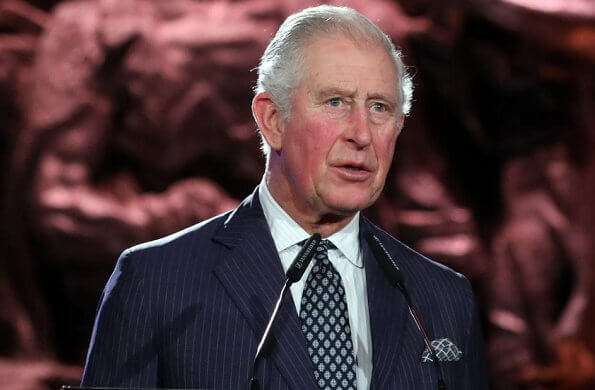 Prince Charles has recovered from coronavirus, and is now out of isolation, according to Clarence House