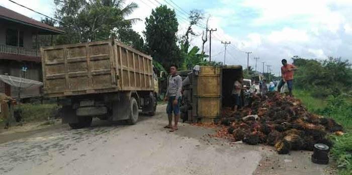"""Kecelakaan Disebabkan Jalan Rusak, """"Masyarakat Bisa Tuntut Pemerintah"""""""
