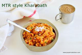 Kharabath