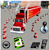 Heavy Duty Euro Truck Parking Game Tips, Tricks & Cheat Code