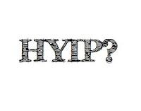 Cara aman bergabung di Money Game (HYIP)