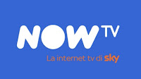 Come vedere NOW TV sul televisore (senza decoder Sky)