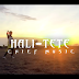 New Video|Chief Maker_Hali Tete|Watch/Download Now
