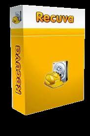 Recuva 1.53.1087 Portable [Recupera archivos borrados por error]