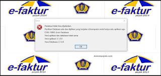 error-database-efaktur