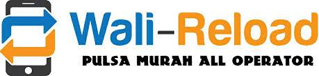 Wali-Pulsa.COM - Wali Reload Server Pulsa Murah Parung Bogor