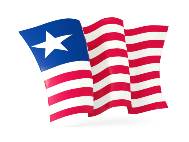 Download 3d Moving Wallpapers For Windows 7 Graafix Flag Of Liberia