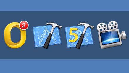 Lập Trình IOS Với XCode 5