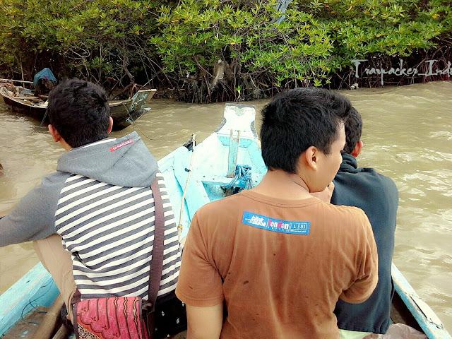 pulau benteng lodewijk