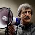 Μπάχαλο ο ΣΥΡΙΖΑ για τον Πολάκη – Υποκρισία και «τζάμπα μαγκιά» από στελέχη που αποδοκιμάζουν τον υπουργό
