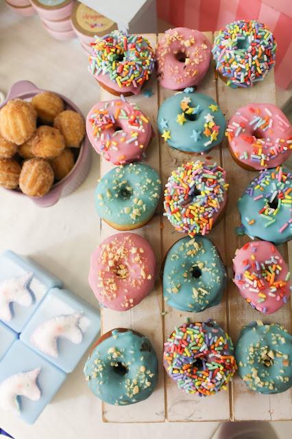 Merendinhas, Heloisa Drumond, Bodas, Bodas de Madeira, Donuts, Receita, Mini Donuts, Que Seja Doce, Doce, Cobertura Donuts, como fazer donuts, donuts americano,