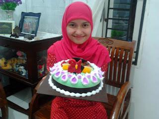 Epi Friezta Dewi Hasibuan